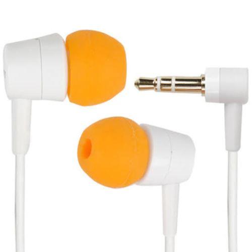 sony mh755 budget headphone