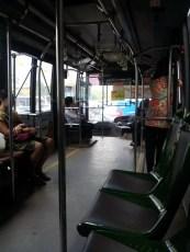 Kangen ber-Transjakarta-ria