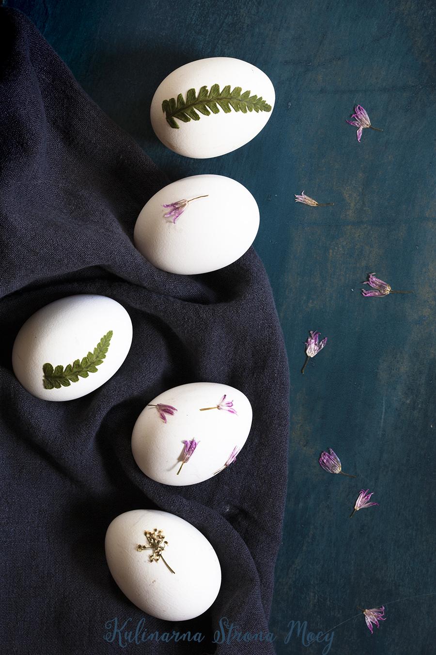 jajka-swiateczne