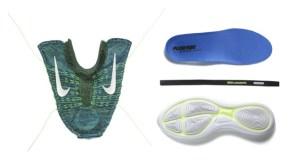 sm-Nike LunarEpic_Flyknit_4