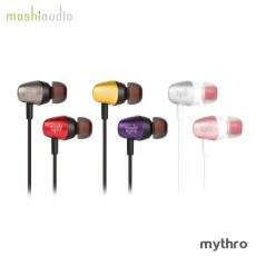 sm-Mythro_Group_2