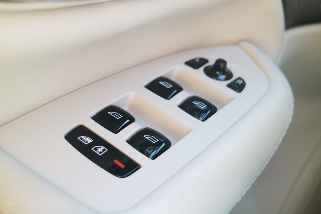 Kullakeks-Volvo-XC90-Testbericht-Familienautotest-Kindersicherung