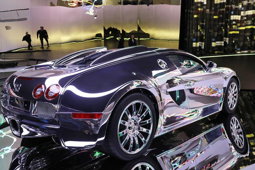 Kullakeks-Wolfsburg-Autostadt-Bugatti