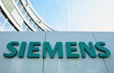 Siemens Bulaşık Makinesi Temiz Yıkamıyor