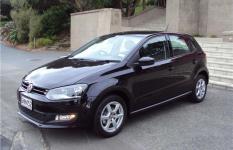 Volkswagen Polo 2012 Kullanıcı Yorumları