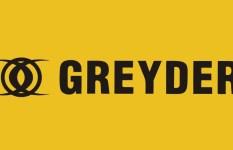 Greyder ayakkabı kullanıcı yorumları