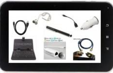 Concord Smartpad Duo Tablet Pc Kullanıcı Yorumları