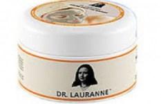 DR.Lauranne Peeling Yüz Maskesi Kullanıcı Yorumları