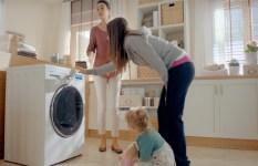 Vestel Çamaşır Makinesi Garanti Şikayeti