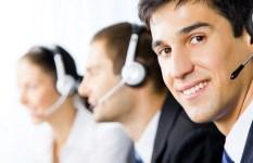 Profilo Müşteri Hizmetleri Şikayeti