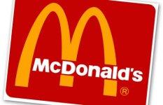 Mc Donald's Üsküdar Şubesi Şikayet Kutusu