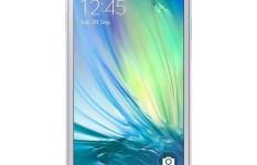 Samsung Galaxy A3 Kullanıcı Yorumları