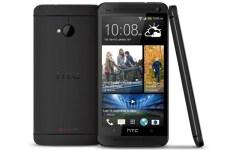 HTC One M8 Kullanıcı Yorumları
