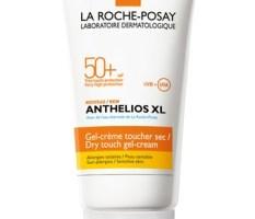 La Roche Güneş Kremi Kullanıcı Yorumları