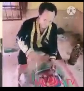 Prophet Odumeje,E shock you,Google, JUST IN: SHOCKING!!! Prophet Odumeje caught with charms(New Video)- A MUST WATCH, KULOADED