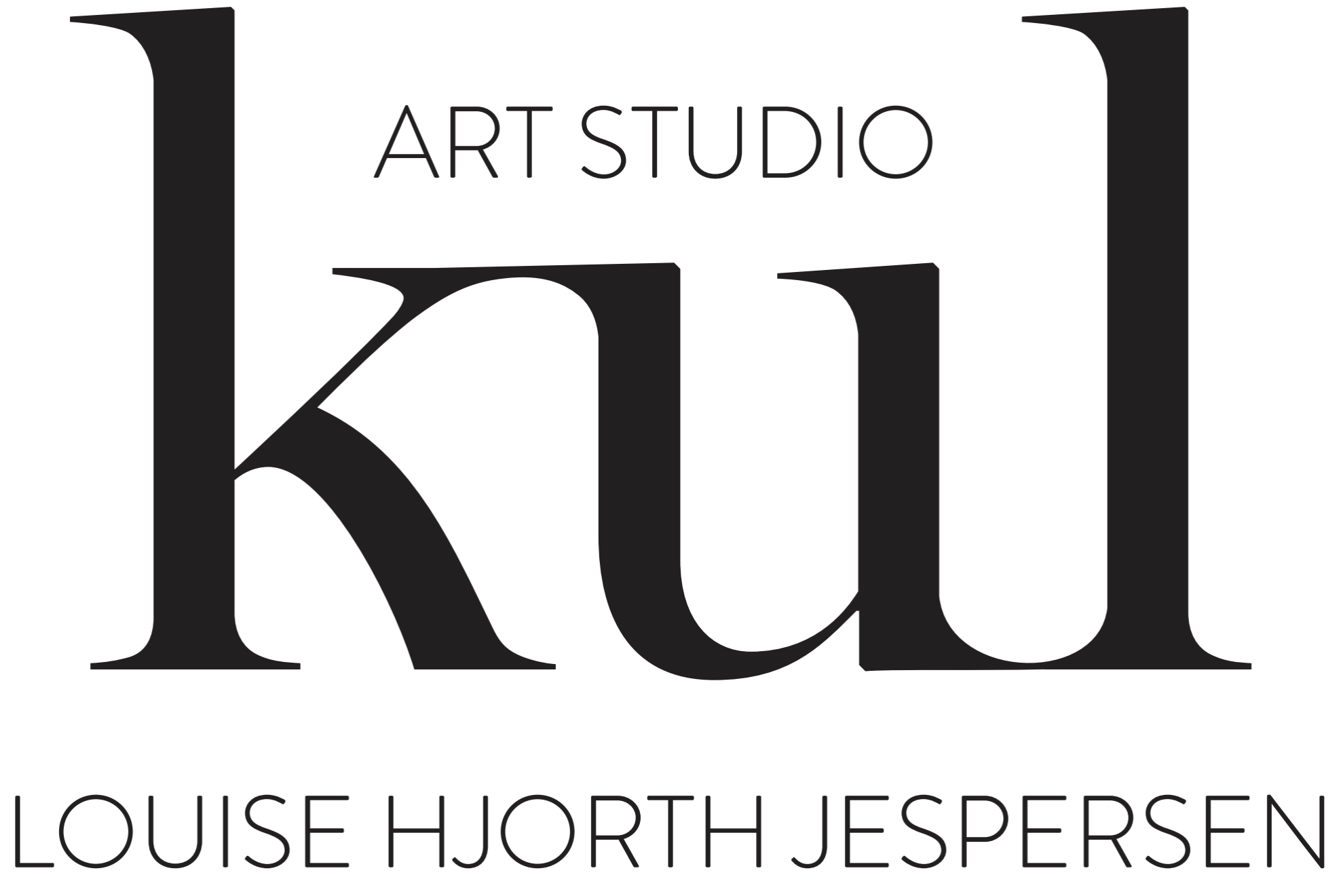 ART STUDIO KUL