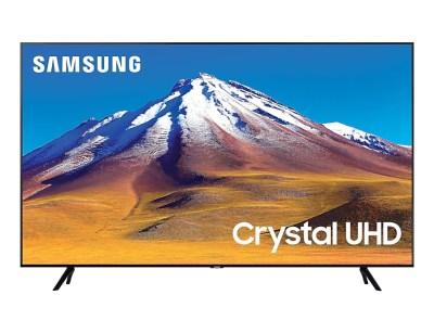 Samsung UE43TU7092