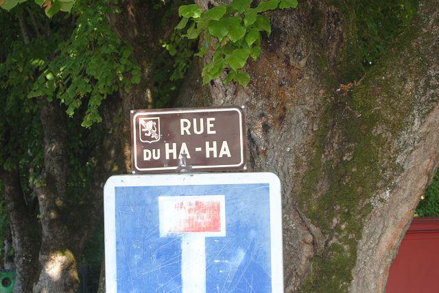 k-03_Rue Haha