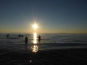 Traumhafte Reisetipps für Sommer 2017