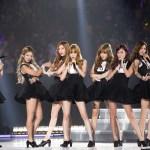 Fantasy Vs. Reality Performances To See At KCON 2015
