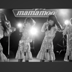 Let's Discover: MAMAMOO