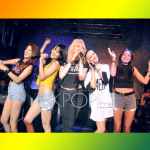 Review: SPICA's GAMeBOi Show in Los Angeles