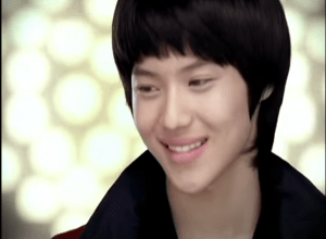 Taemin Replay