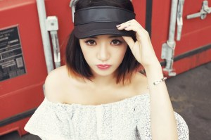 eunb ladies code death