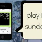 Playlist Sunday: OST Favorites