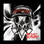 Album Review: Far East Movement 'KTown Riot' EP