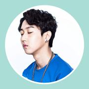 korean-rapper-crucial-star