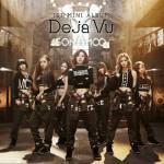 Review: Sonamoo 'Deja Vu'