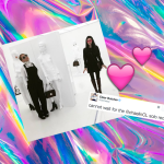 Is CL Collaborating With Grimes For Her American Debut Album?