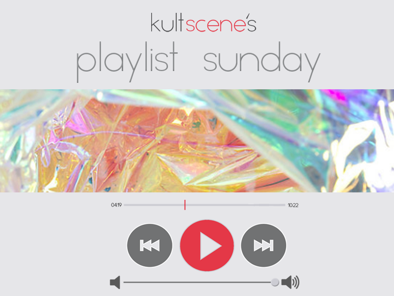 KultScene Playlist Sunday: Animal Edition