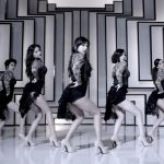 Rainbow's 'Black Swan' Music Video & Song Review