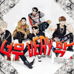 MYNAME's 'Too Very So Much' Music Video & Song Review