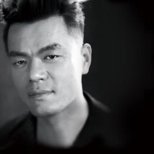 Park Jin Young Mulan KultScene