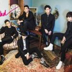 NU'EST 'I'm Bad' Music Video & Song Review