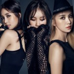 Fiestar & Sex in K-Pop