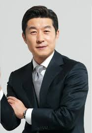 Kim Sang Joong Mulan KultScene
