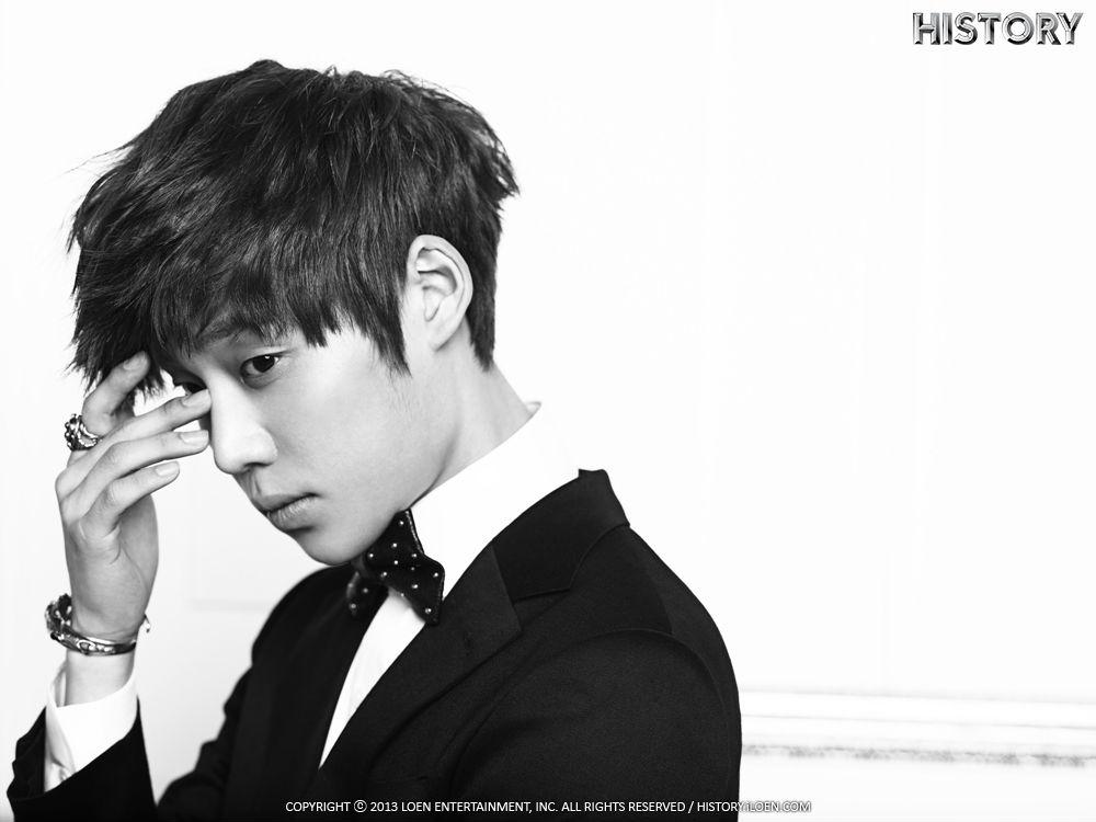 Imagini pentru Yijeong (History)