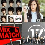 4 Ways to Promote a K-pop Trainee