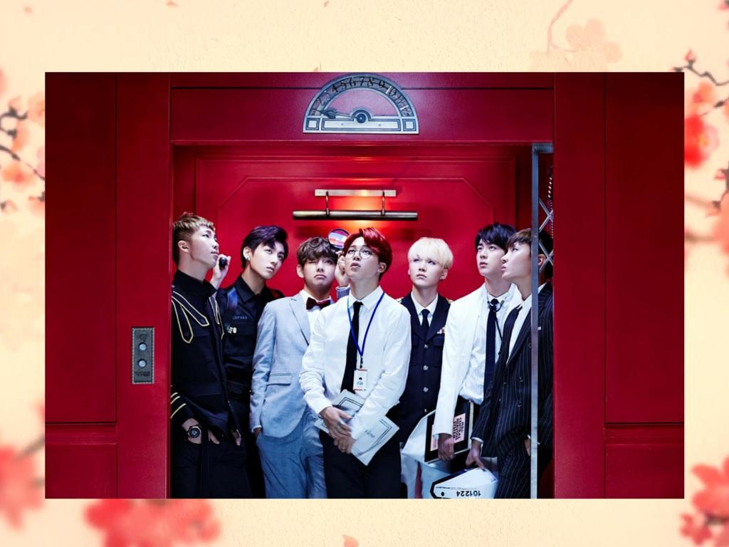 BTS 'Dope' Music Video & Song Review - KultScene