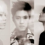 MBLAQ 'Mirror' Music Video & Song Review