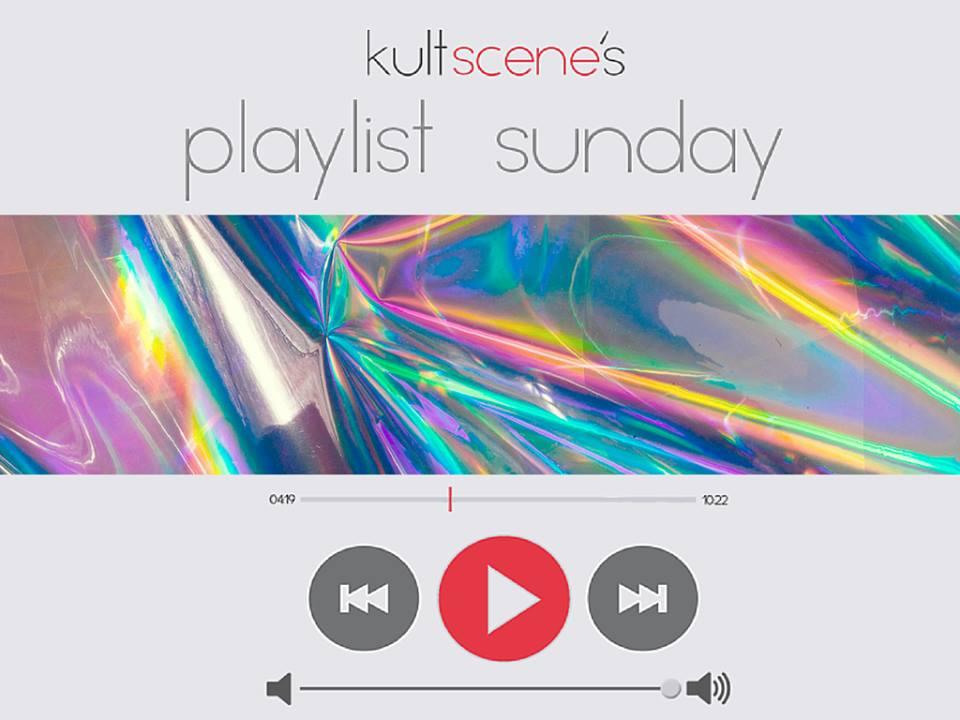 Playlist Sunday: Favorite '90s K-Pop Covers - KultScene
