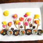 Culinary Hallyu: Shin Kim's 'Banchan Story' Will Bring Korean Food Lovers Together [Interview]