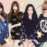 8 K-Pop Girl Power Anthems Pt. 4