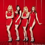"Stellar's ""Vibrato"" Music Video and Song Review"
