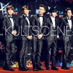 The Best Songs At KCON LA 2015