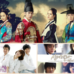 5 Tear Inducing K-Drama OSTs